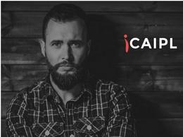 https://www.cainfotechindia.com/ website