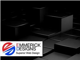 https://www.emmerickdesigns.com/ website