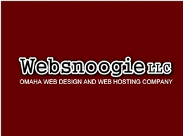 https://www.websnoogie.com/ website