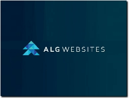 https://www.algwebsites.co.uk/services/hosting/ website