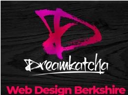 https://dreamkatcha.com/ website