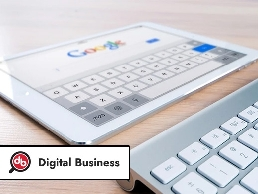 https://digi-business.co.uk/ website