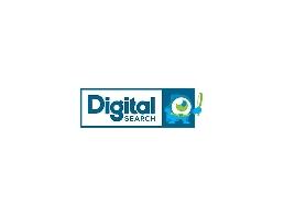 https://digitalsearchgroup.com.au/small-business-local-seo-services/ website