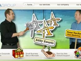 https://www.threefivetwo.com/services/web-design-development website