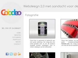 https://www.xolution.nl website