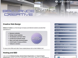 http://www.ballancecreative.co.uk/temp/indextemp_b.html website