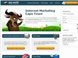 https://www.gnuworld.co.za/services/web-design/ website