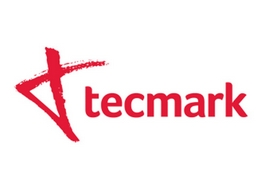 https://www.tecmark.co.uk/ website