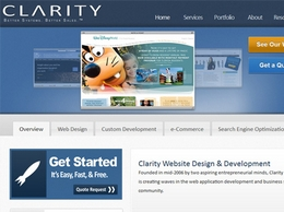 https://www.clarity-ventures.com/ecommerce/marketing-seo website