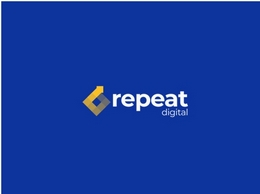 https://www.repeatdigital.com/ website