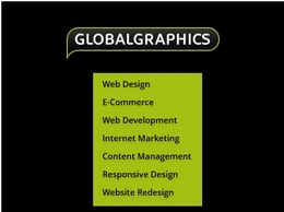 https://www.globalgraphics.co.uk/ecommerce-design-birmingham.html website