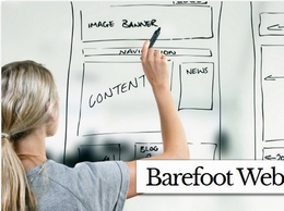https://www.barefootweb.co.uk/ website