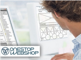 https://www.onestop-webshop.co.uk/ website