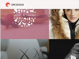 https://www.omdesign.co.uk/ website