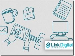 https://www.linkdigital.co.uk/web-design/ website