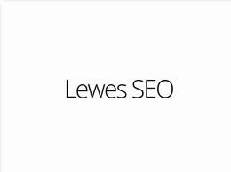 https://www.lewesseo.com/website-design/ website
