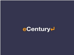 https://www.ecentury.co.uk/ website