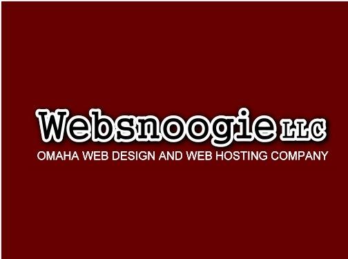 https://www.websnoogie.com/ website