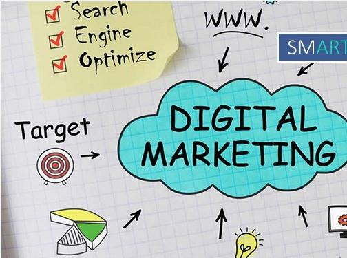 https://www.smartdigitalsolutions.co.uk/ website