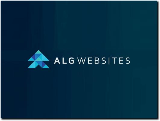https://www.algwebsites.co.uk/services/hosting/ website