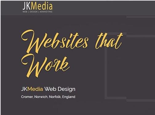 https://jkmedia.agency/ website