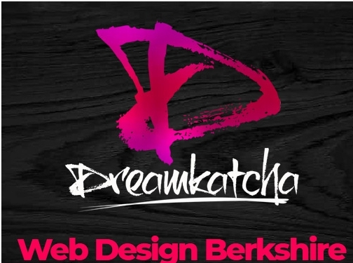 https://dreamkatcha.com/ website