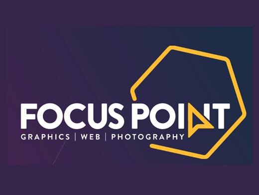 https://focuspointdesign.co.uk/ website
