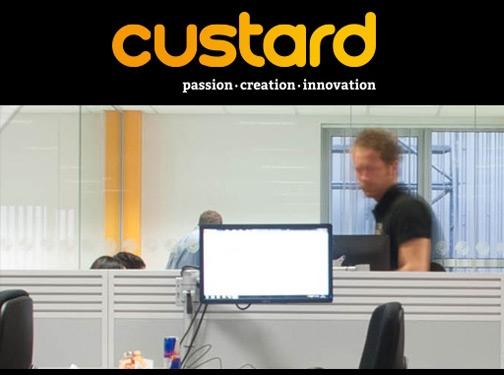 https://www.custard.co.uk/seo/ website