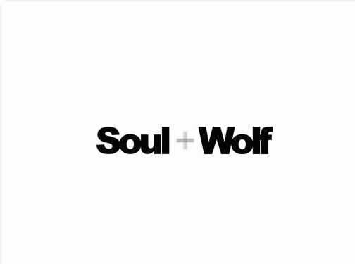 https://soulandwolf.com.au/ website